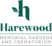 Harewood Crematorium Keepsake Jewellery Catalogue
